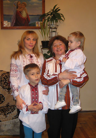 Anna Kozurak