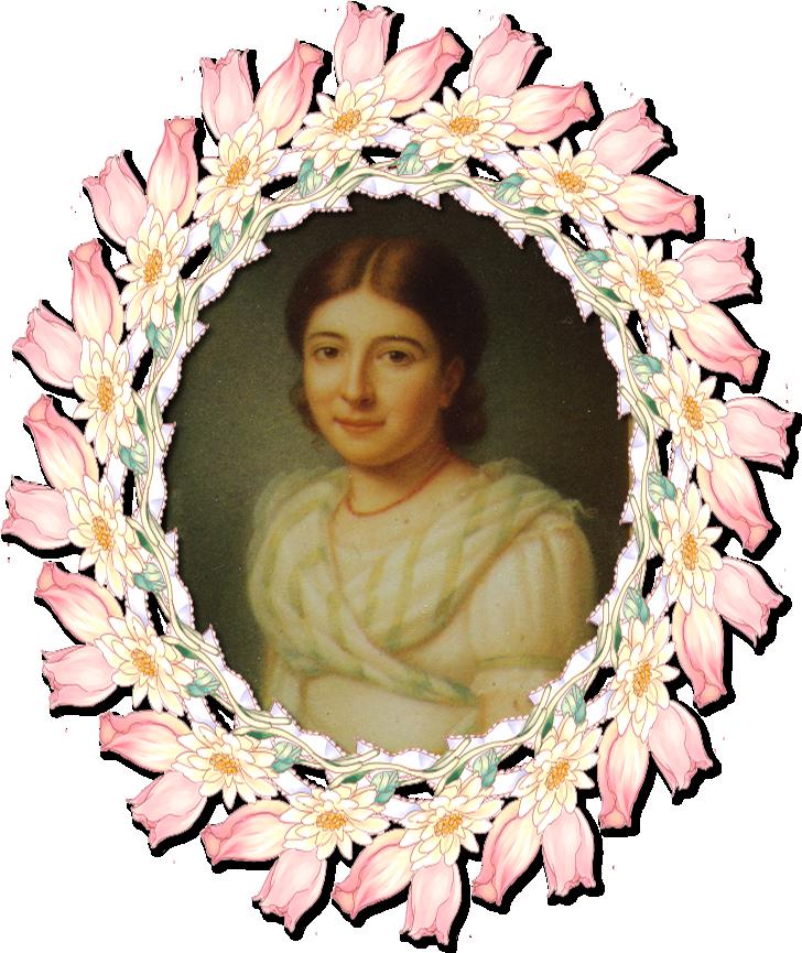 Pauline Marie Jaricot