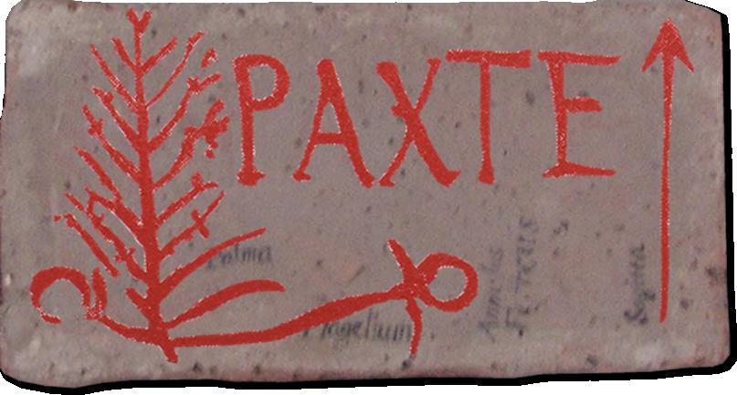 Pax Te